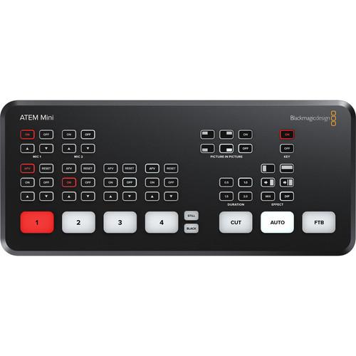 blackmagic_design_swatemmini_atem_mini_switcher_control_1568713006_1507214