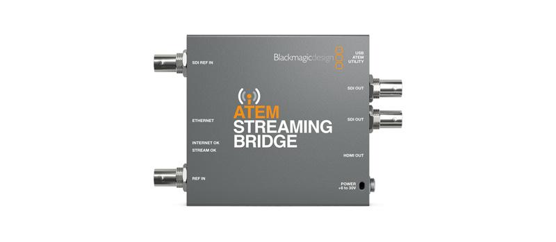 atem-streaming-bridge-sm